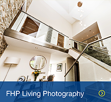 Property photography Nottingham