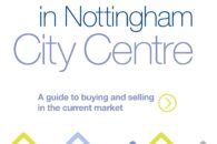 Our guide to buying and selling in the Nottingham area