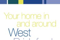Your home in and around West Bridgford