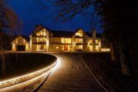 Luxury House for sale Nottingham