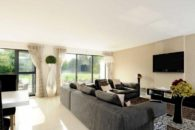 Property for rent in Nottingham - Advice from a letting agent