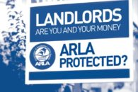 Association of Residential Letting Agents - ARLA