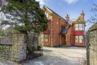House for sale Nottingham
