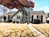 Moving house estate agent Nottingham