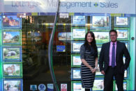 Letting agents nottingham