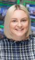 Megan Bennett - Letting agent nottingham