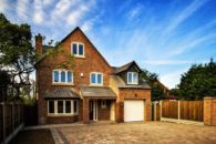 houses for sale in nottingham