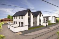 houses for sale in beeston nottingham