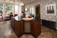The Ropewalk Kitchen