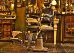 nottingham letting agents (haircut)