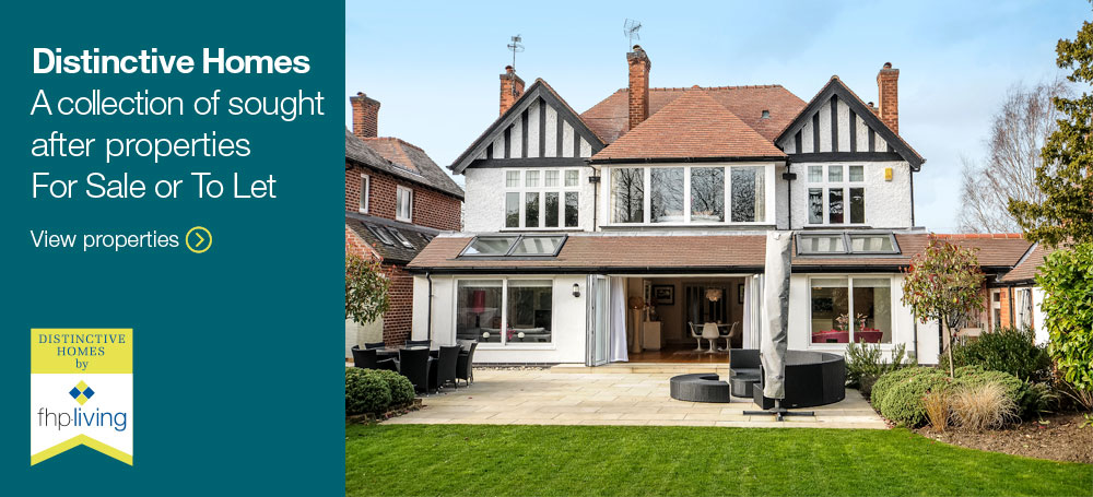 Luxury homes for sale or to let