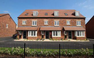 House for sale in Edwalton Nottingham