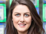 Hannah Merritt - West Bridgford letting agent
