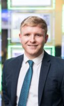 Elliot Brown Nottingham estate agent