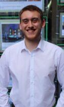 Oliver Cooper Nottingham estate Agent